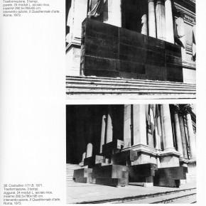 profNicolaCarrino_X-Quadriennale-D'Arte-Roma-1973__Costruttivo1:71 B 1971