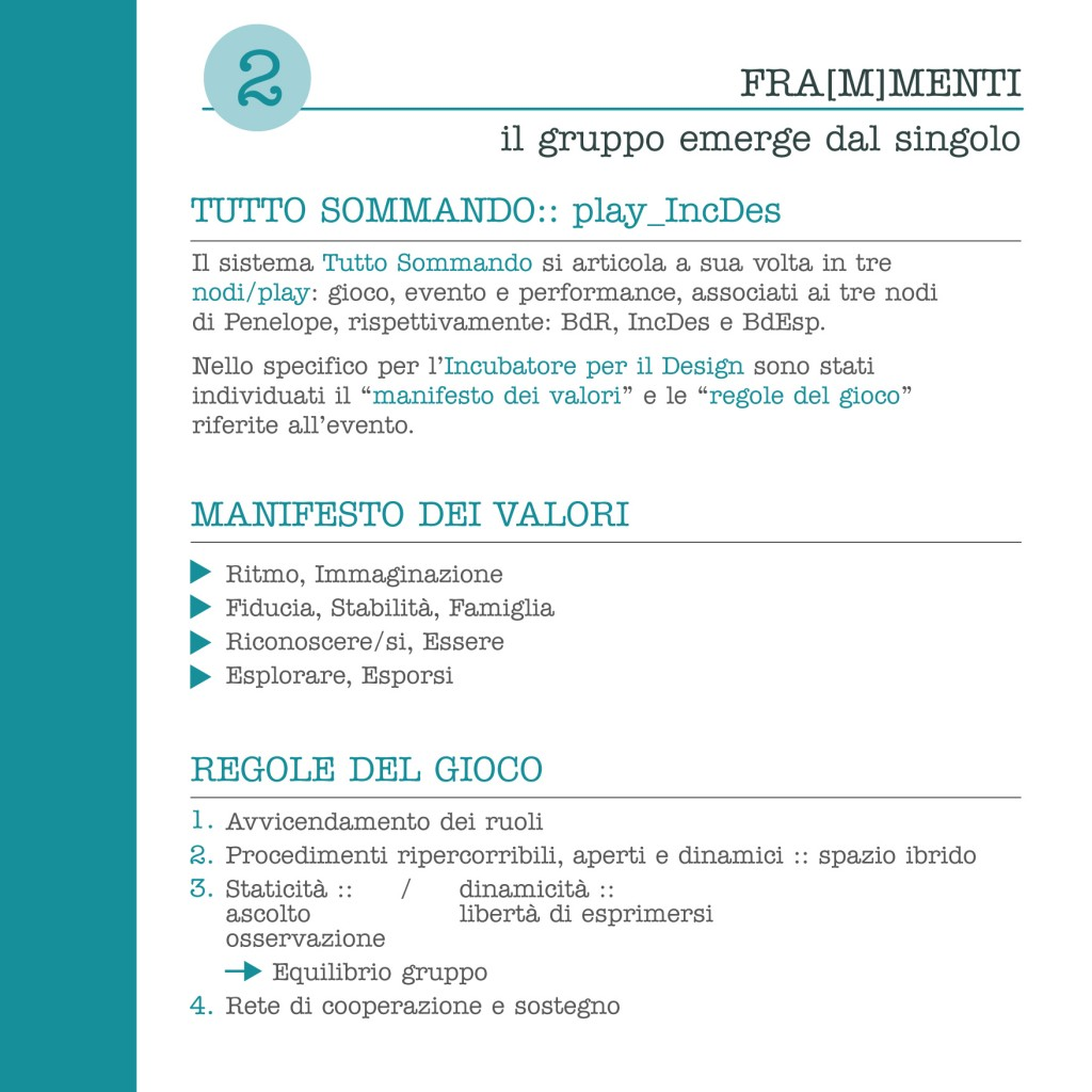 TuttoSommando-2014__Play_IncDes--concept-evento_day2-2014__4