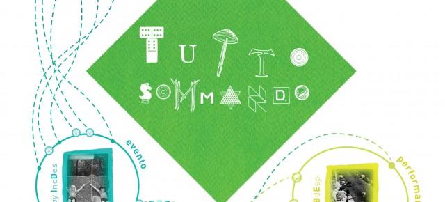 play!_BdR, play!_IncDes, play!_BdEsp : i tre nodi del sistema Tutto Sommando