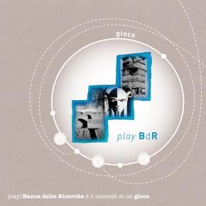 play! Banca delle Ricerche_1° giorno >> Tutto Sommando nel macro-sistema Il Dono