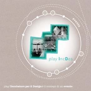 play! Incubatore per il Design_1° giorno >> Tutto Sommando nel macro-sistema Il Dono