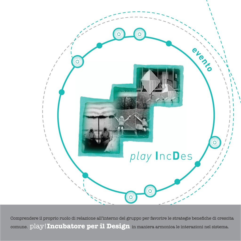 Tutto Sommando__workshop_playIncDes__day2-2014_copertina__ill-F-Mungiguerra